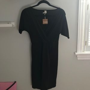 Old Navy Little Black Dress NWT from ThredUp Small